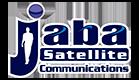 Soluciones VSAT Via Satelites